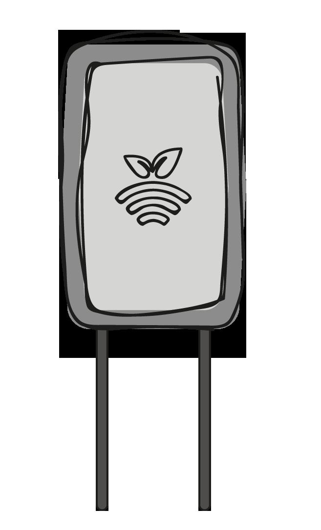 sonda-sensor
