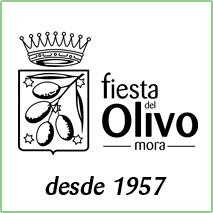Mora olive fair