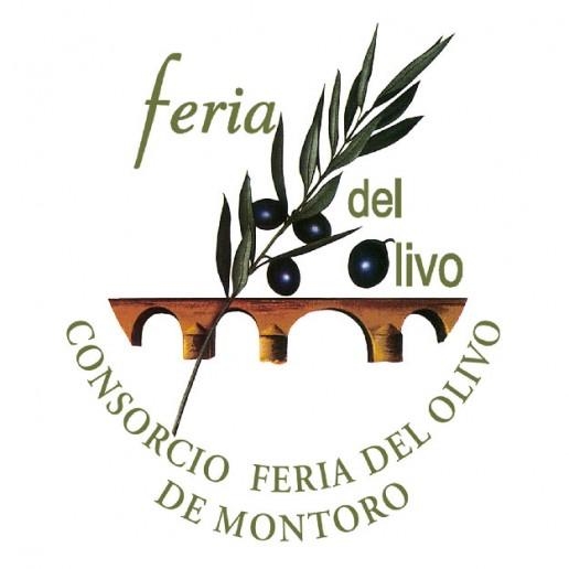 Feria del olivo de Montoro
