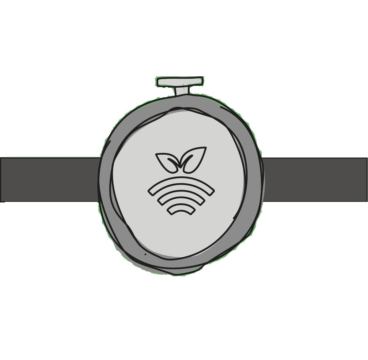 caudalimetro copy