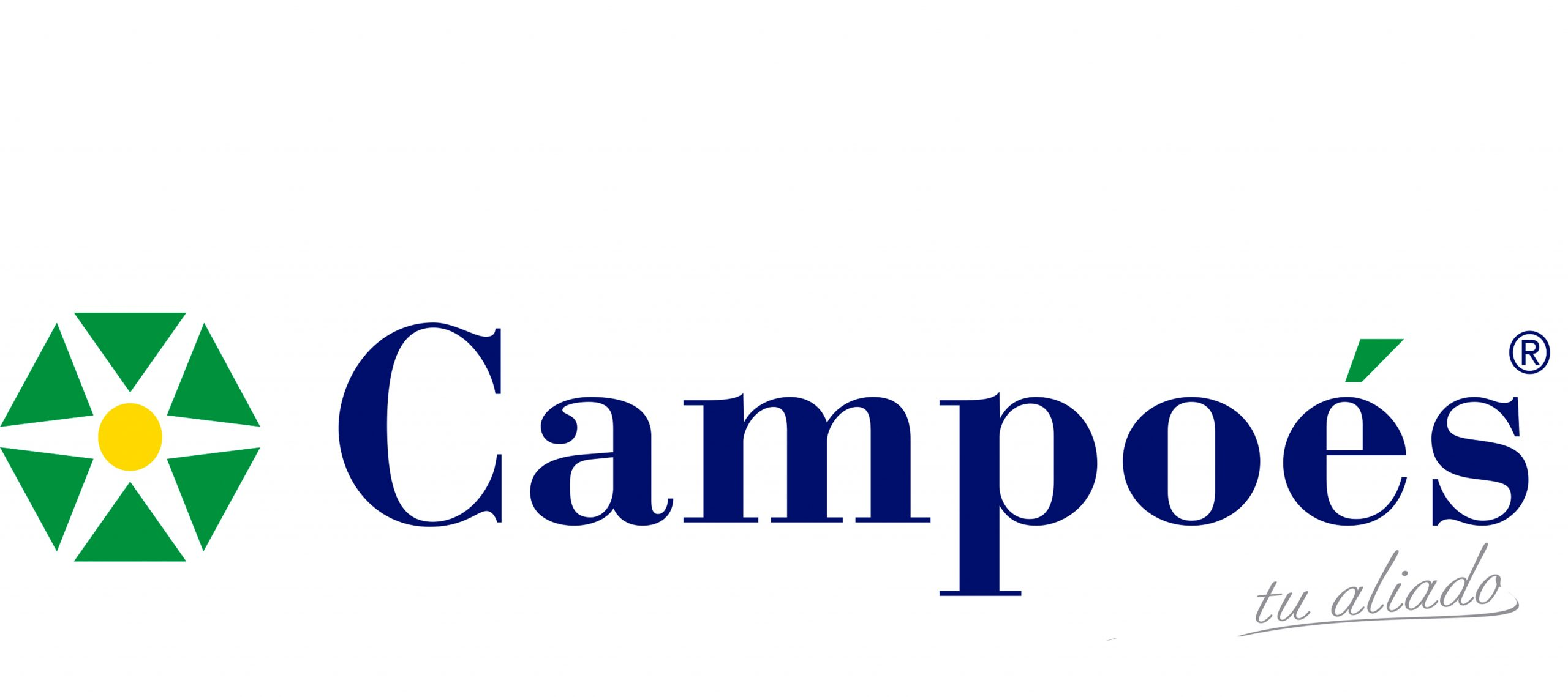 campoes23
