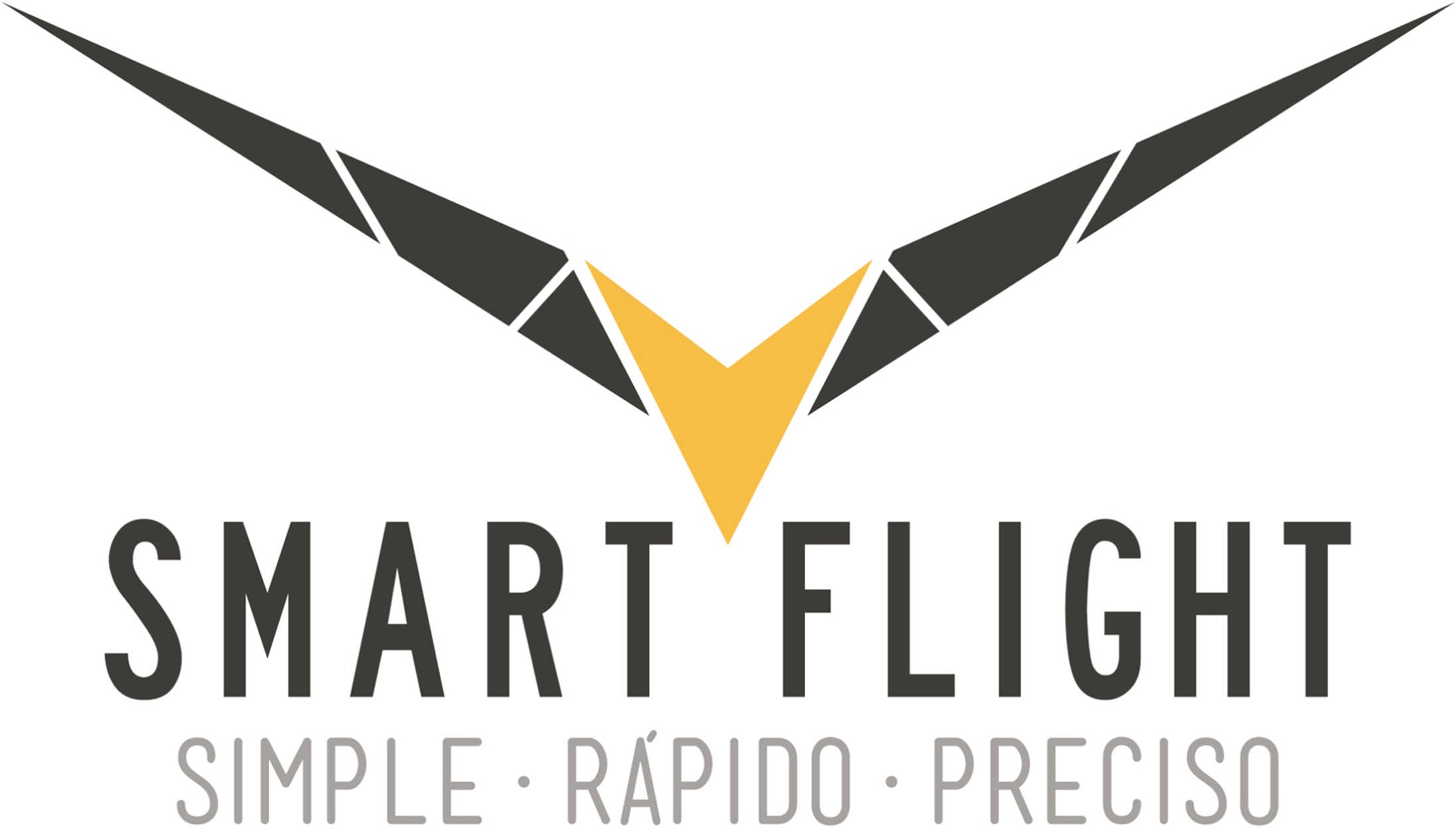 smart_flight_P2