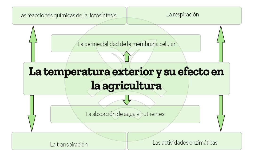 Temperatura exterior