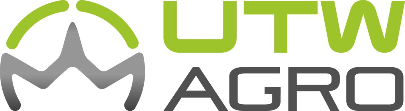 utw-agro