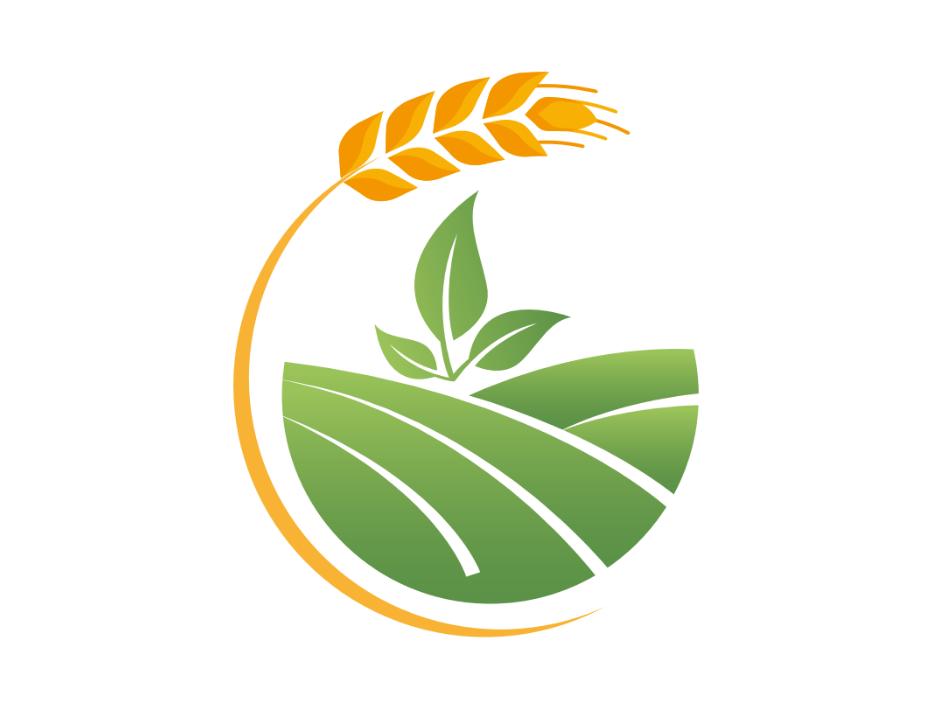 Logo Gabinete Técnico Agrícola S.L.L.