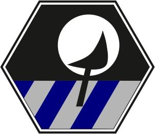 Logo Innovasa vectorizado_page-0001