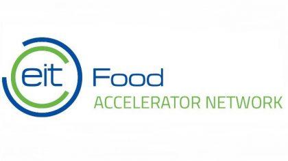EIT FOOD ACCELERATOR NETWORK
