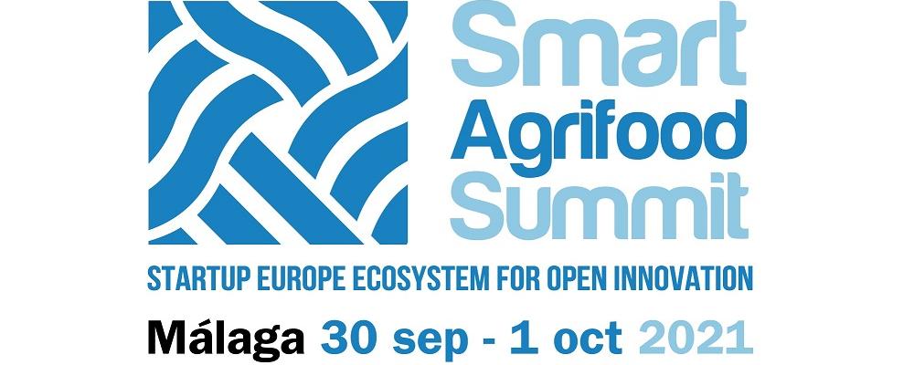 smart agrifoood-ecosistemas de innovación agroalimentaria