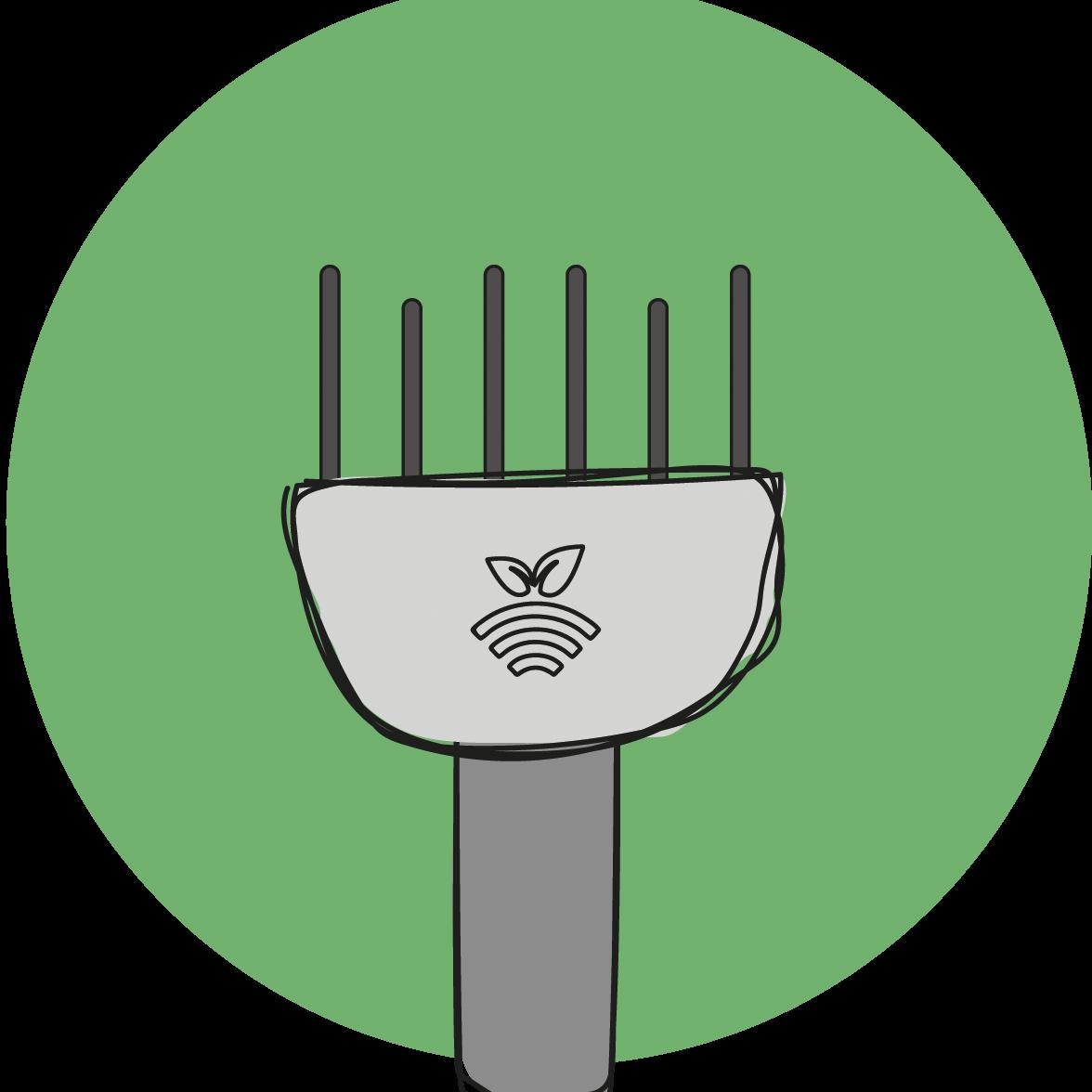 productos-pluviometro-icono