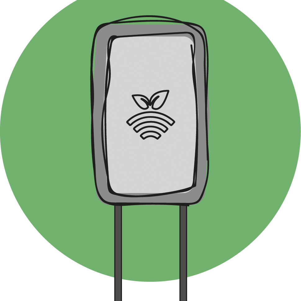 productos-sondas-icono